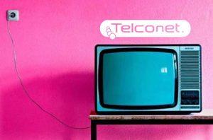 Nueva TelcoTV